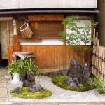 sueyosi-hiro5-150x150